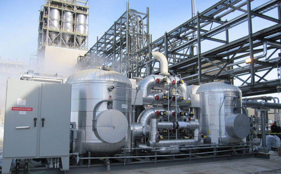 desiccant dryers louisiana and mississippi
